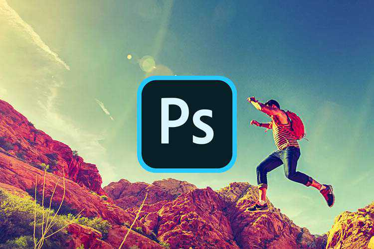 Example from The 15 Best Light Leak Effects Photoshop Action Sets