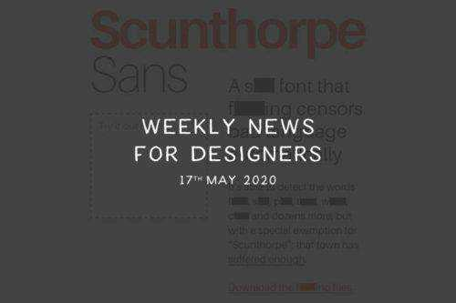 weekly-news-for-designers-may-17-thumb