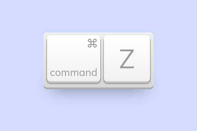 Example from Mini Interactive Keyboard with Pure CSS