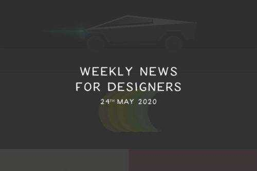 weekly-news-for-designers-may-24-thumb