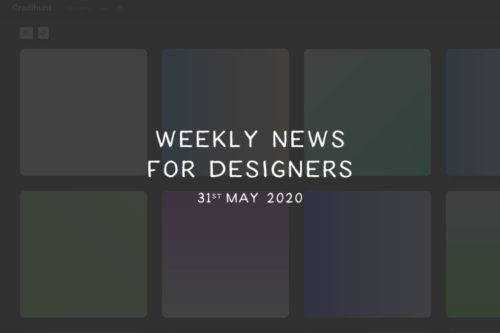 weekly-news-for-designers-may-31-thumb