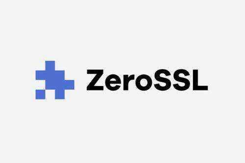 zerossl-th