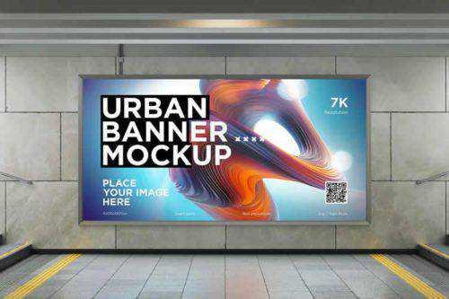 banner-mockup-templates-thumb