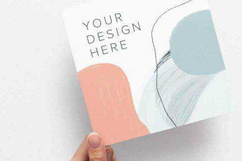 booklet-mockup-templates-thumb
