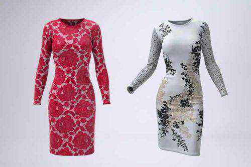 dress-mockup-templates-thumb