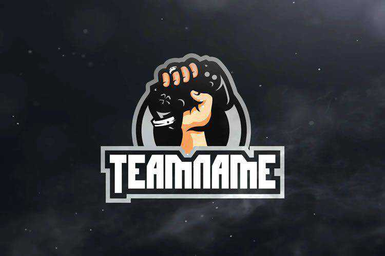 gamer-gaming-logo-template-thumb