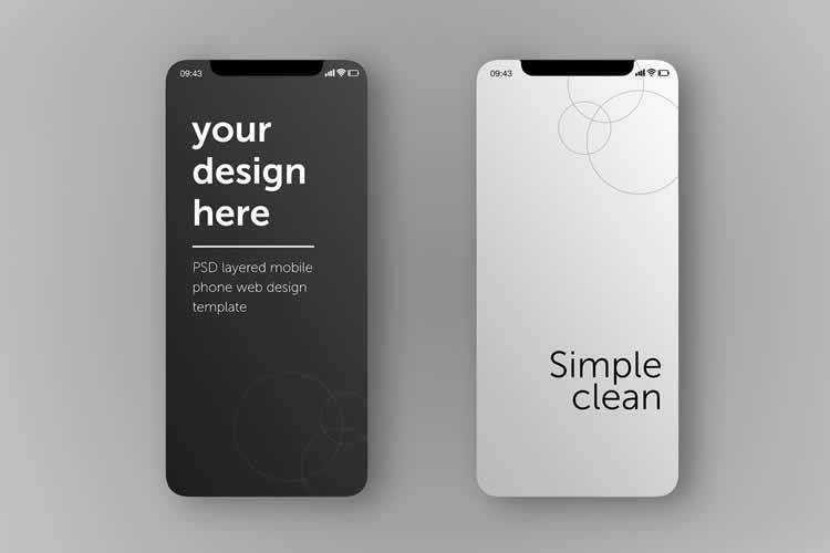 iphone-mockup-templates-thumb
