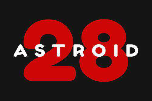 The 50 Best Fonts for Creating Beautiful Logos in 2021
