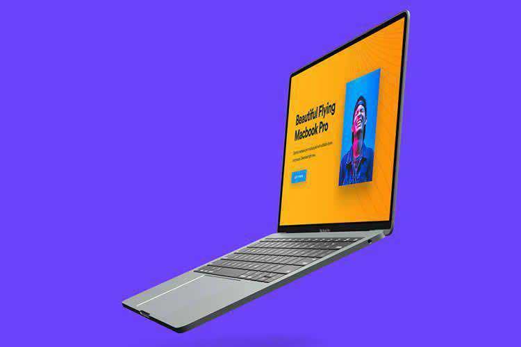 macbook-mockup-templates-thumb