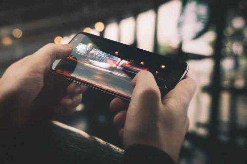 mobile-device-mockup-templates-thumb