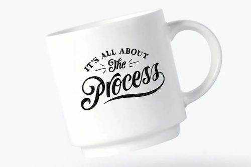 mug-mockup-templates-thumb