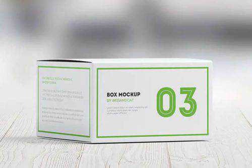 packaging-mockup-templates-thumb