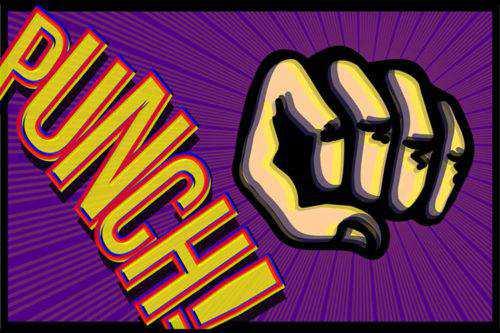 punch-thumb