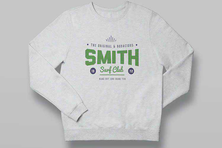 sweatshirt-mockup-templates-thumb