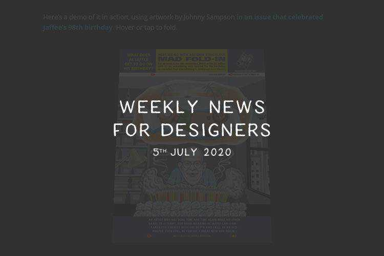 weekly-news-for-designers-july-05-thumb