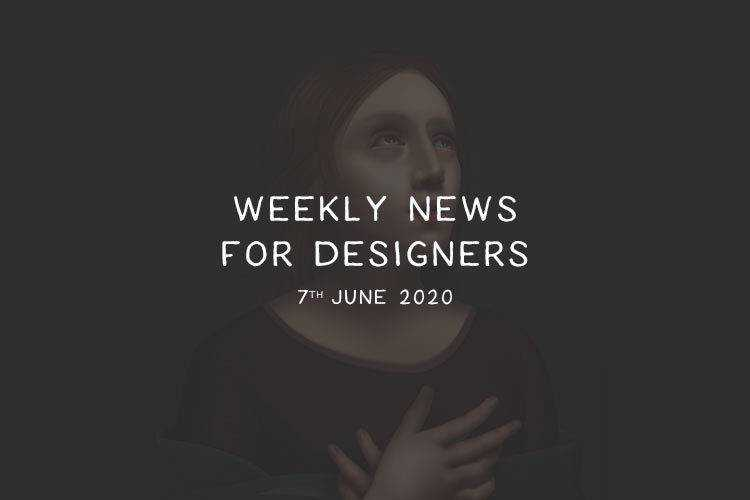 weekly-news-for-designers-june-07-thumb