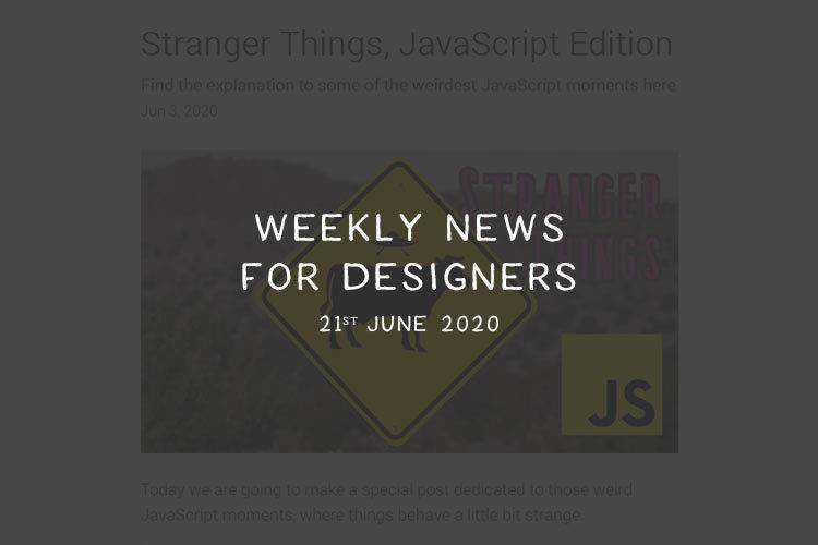 weekly-news-for-designers-june-21-thumb