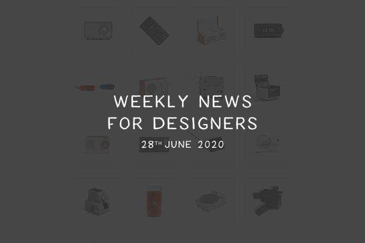 weekly-news-for-designers-june-28-thumb