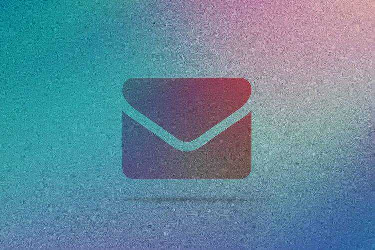 email-th