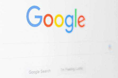 google-search-th