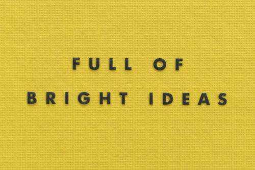 ideas-th