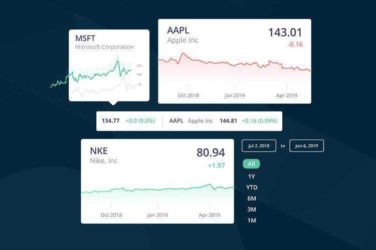 market-th