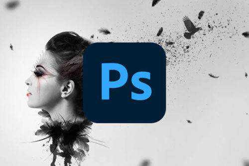 50 Fantastic Photo Manipulation Photoshop Tutorials