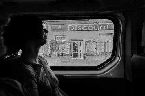web-designer-discounts-thumb