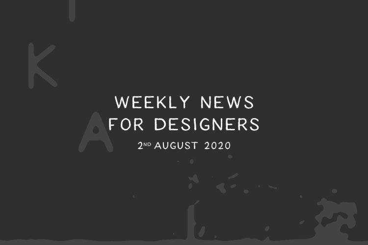 weekly-news-for-designers-august-02-thumb