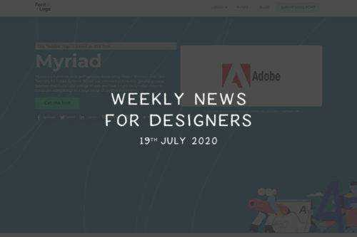 weekly-news-for-designers-july-19-thumb