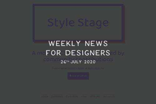weekly-news-for-designers-july-26-thumb