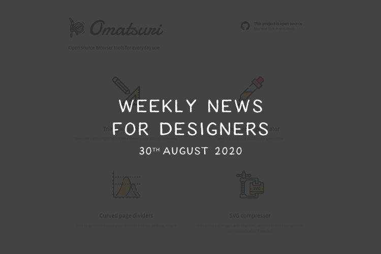 weekly-news-for-designers-august-30-thumb