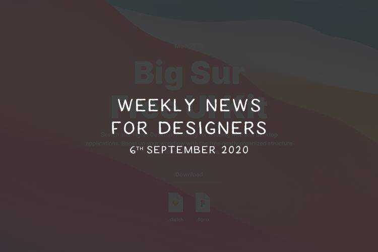 weekly-news-for-designers-sep-06-thumb