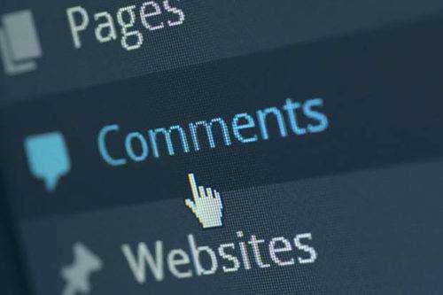 Is the WordPress Comment System Still Relevant?
