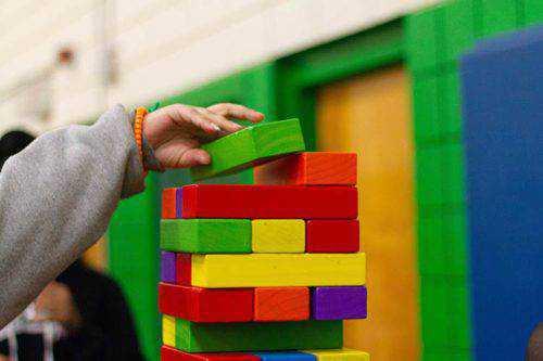 How to Create a Simple Gutenberg Block Pattern in WordPress