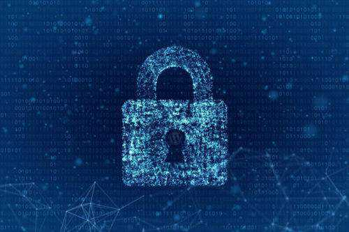 5 Things to Tell Your Clients About WordPress Security
