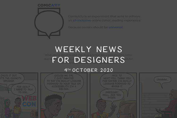 weekly-news-for-designers-oct-04-thumb
