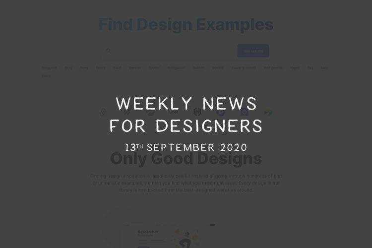 weekly-news-for-designers-sep-13-thumb