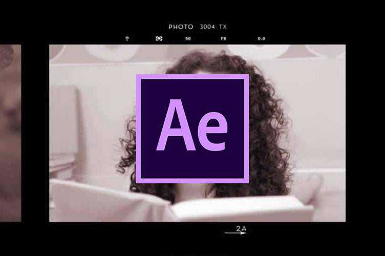 Example from 10 Free Slideshow & Gallery Templates for Adobe After Effects