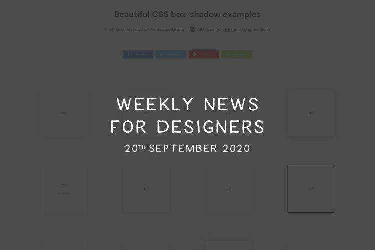 weekly-news-for-designers-sep-20-thumb