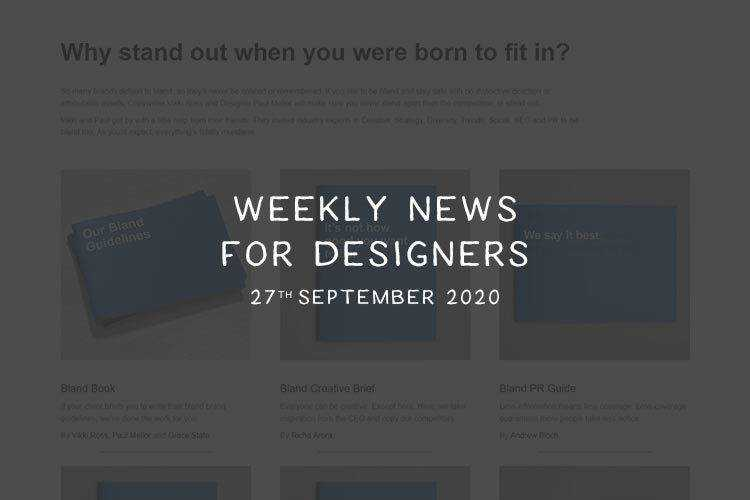 weekly-news-for-designers-sep-27-thumb