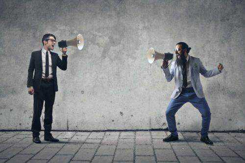 The Deadly Communication Sins Freelance Designers Commit