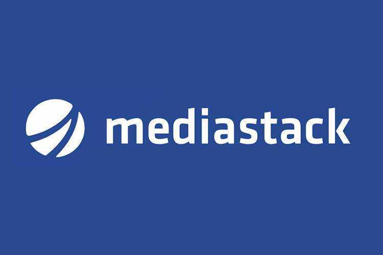 mediastack-thumb