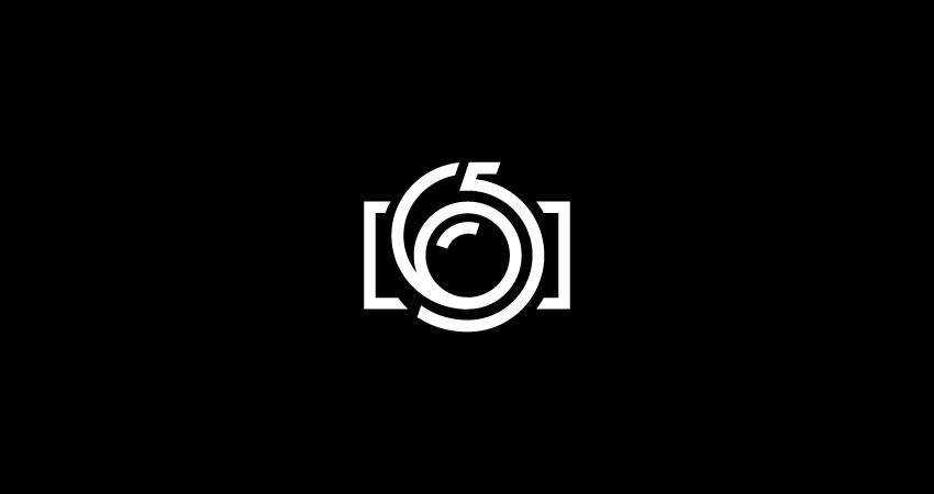 photography photographer logo design inspiration