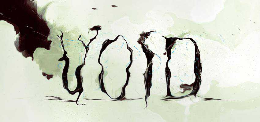 you will learn how to recreate the beautiful fluid typography