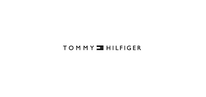 Simplistic Inspiration Popular Famous Minimal Fashion Label Logo Designs