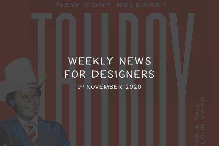 weekly-news-for-designers-nov-01-thumb