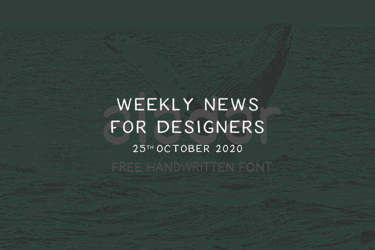 weekly-news-for-designers-oct-25-thumb