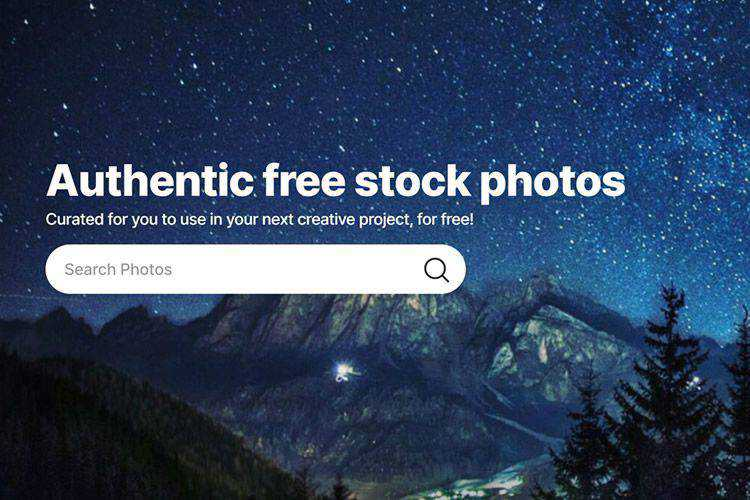 The 8 Best Websites for Downloading Completely Free Stock Photos