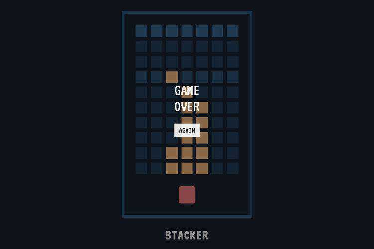 game-css-thumb